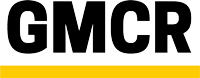 GMRC_Primary_Logo